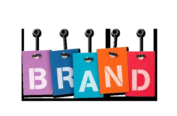Branding Methods